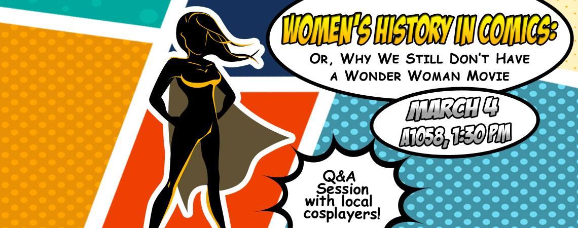 women 2