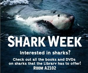 Shark start 7_3_15 end 7_12_15